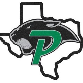 Paradise High School - Paradise Football