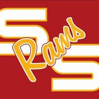 S & S Consolidated High School - Varsity Boys Basketball