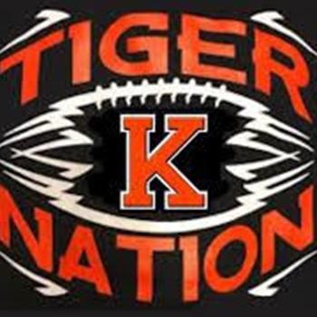 Konawa High School - Boys Varsity Football
