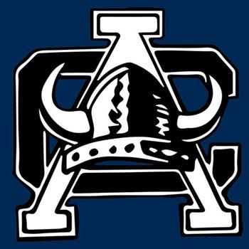 Atlantic City High School - Boys Varsity Football