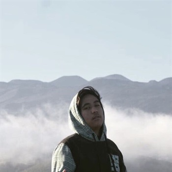 Darren Poopaa
