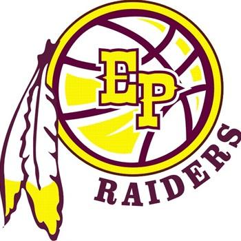 East Peoria Community High School - Boys Varsity Basketball