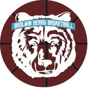Baldwin High School - Baldwin Hoops
