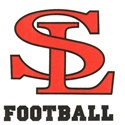 Saranac Lake High School - Boys Varsity Football