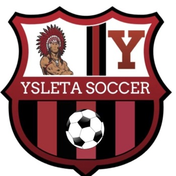 Ysleta High School - Men's Soccer