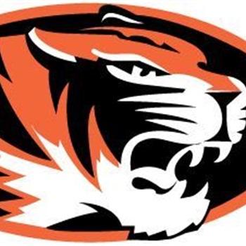 Osmond High School - Girls' Varsity Basketball