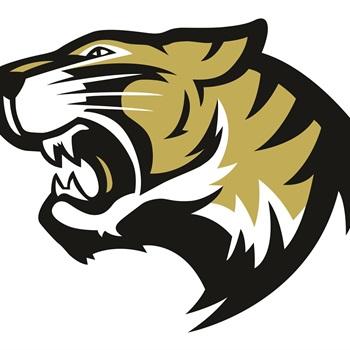 Irving High School - Irving Tiger Football