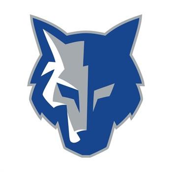 Lehman High School - Football - Varsity