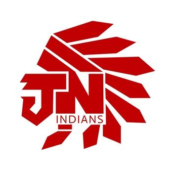 Jim Ned High School - Junior High