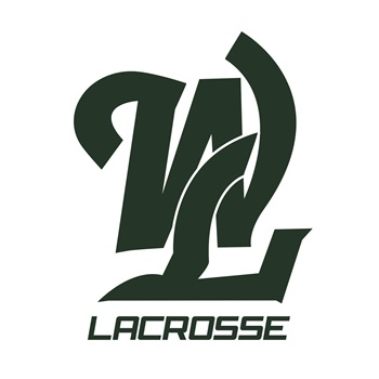 West Linn High School - Mens Lacrosse