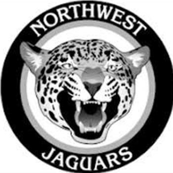Northwest High School - Boys Varsity Lacrosse
