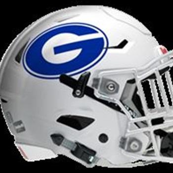 Grand Prairie High School - Varsity Football