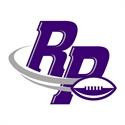 Ridge Point High School - Subvarsity Football