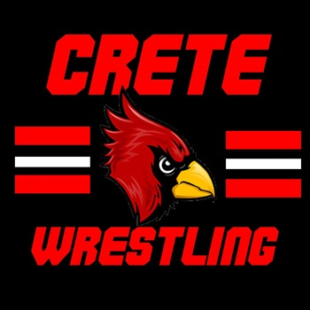 Crete High School - Varsity Wrestling