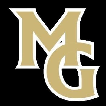 Madison-Grant High School - Lady Argylls