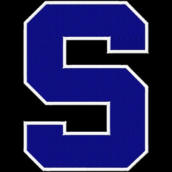 Safford High School - Boys Varsity Football