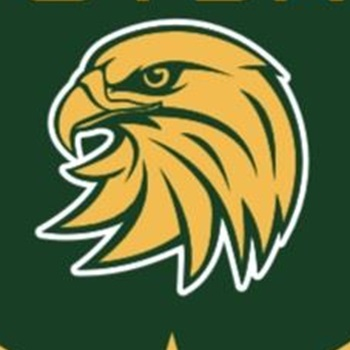 Enloe High School - Enloe Eagles Football