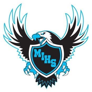Menominee Indian High School - Boys' Varsity Football