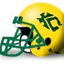 Kearney Catholic High School - Stars Football