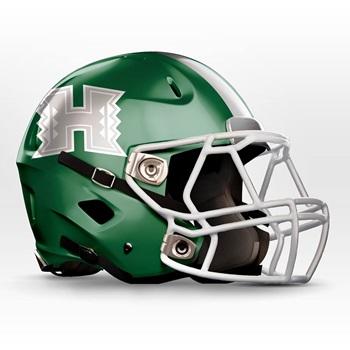 Hillwood High School - Hilltoppers