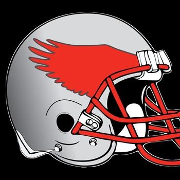 Hawken High School - Boys Varsity Football