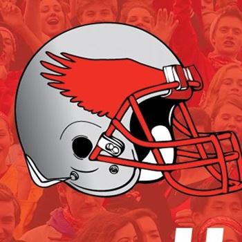 Hawken High School - Hawken Middle School Football