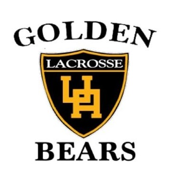 Upper Arlington High School - Boys Varsity Lacrosse
