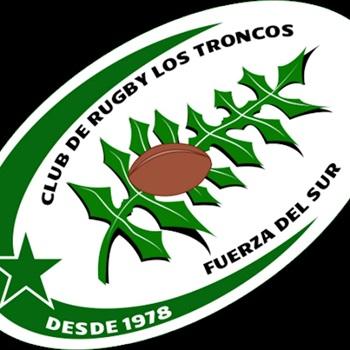 ARUSA - Los Troncos - 2018