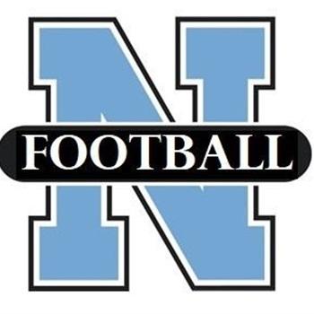 Eau Claire North High School - Boys Varsity Football