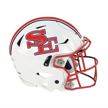 South Elgin High School - Boys Varsity Football