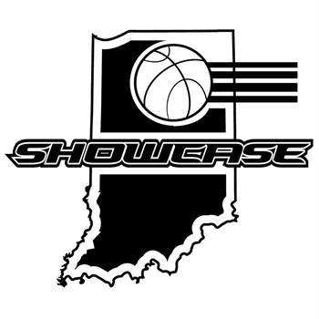 Indiana Showcase AAU - Indiana Showcase Sienne 2023
