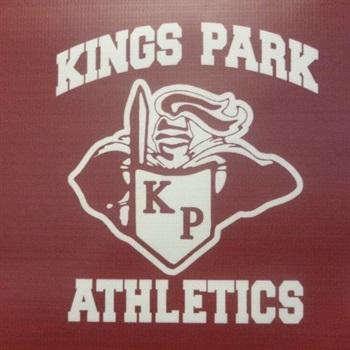 Kings Park High School  - Girls' Varsity Volleyball
