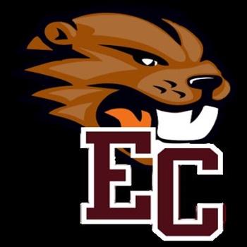 Eau Claire High School - Boys' Varsity Basketball