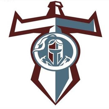 Legacy School of Sport Sciences - Titans