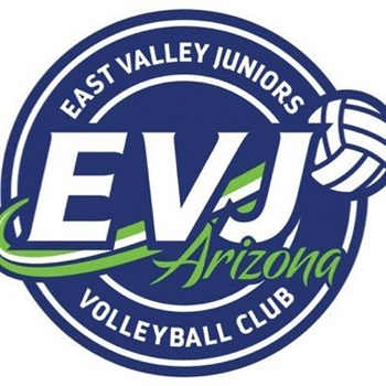 Arizona East Valley Jrs. - EVJ 16N1 Tempe (2021)