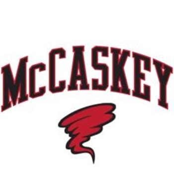 McCaskey High School - Boys Varsity Basketball