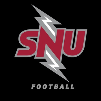 Southern Nazarene University - Crimson Storm Football