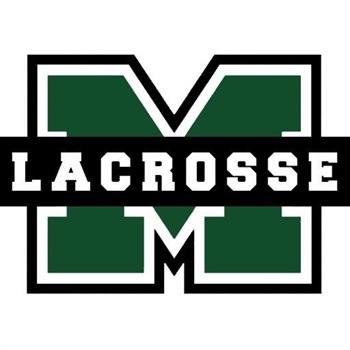 Wm. Mason High School - Boys' JV Lacrosse