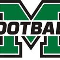 Wm. Mason High School - Boys Freshman Football