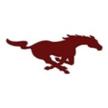 Perryville High School - Mustangs Football