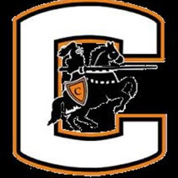 Charlottesville High School - Varsity Wrestling