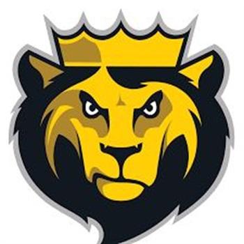 King's College - King's Men's Varsity Lacrosse