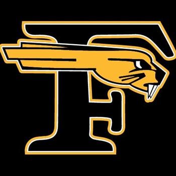 Forney High School - Varsity Football