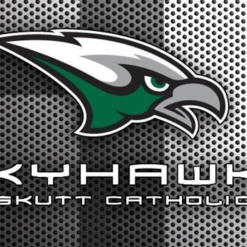 Skutt Catholic High School - Girls Varsity Basketball