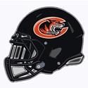 Crescent High School - CRESCENT TIGER FOOTBALL