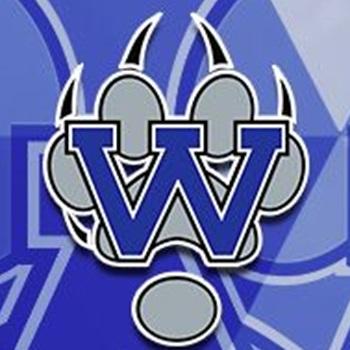 Waukesha West High School - Freshmen Football