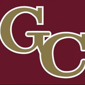 George County High School - Middle School Football