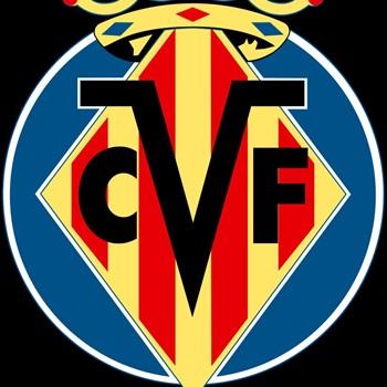 Villarreal CF - 3. Juvenil A