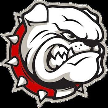 McPherson College - Mens Varsity Football