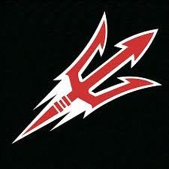 Eagle Valley High School - Boys Varsity Football
